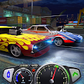 Top Speed: Drag & Fast Racing APK