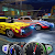 Top Speed: Drag & Fast Racing file APK for Gaming PC/PS3/PS4 Smart TV