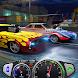 トップスピード:3Dストリート&ドラッグレース