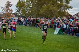 Photo: 4A Boys - Washington State Cross Country Championships   Prints: http://photos.garypaulson.net/p358376717/e4a5e157c