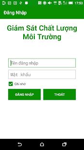 Quang Ninh EMS - náhled