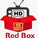 rеdbоx Tv-HD