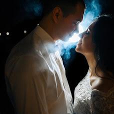 Wedding photographer Aleksandr Saribekyan (alexsaribekyan). Photo of 23.07.2017