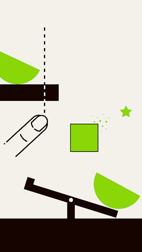 Cut It: Brain Puzzles 1.3.1 androidappsheaven.com 3