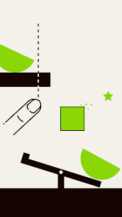 Cut It: Brain Puzzles MOD Apk (Unlimited Tips) 3