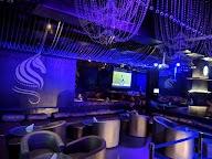 Cavalli The Lounge photo 50