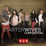 Has TLC's Starter Wives Been Canceled? Cast Says Show Is ...