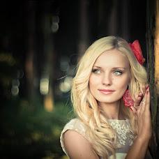 Wedding photographer Evgeniy Marukhnyak (marukhnyak). Photo of 23.10.2012
