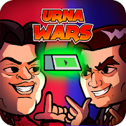 Urna Wars