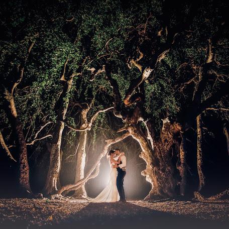 Wedding photographer Bruno Sauma (brunousa). Photo of 25.11.2017