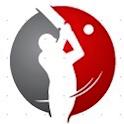 Socio Cricket League