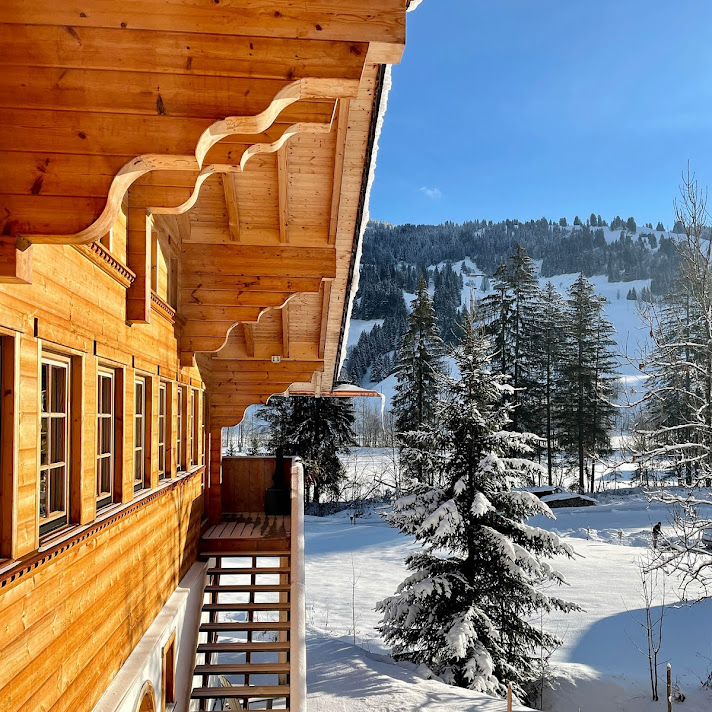 Chalet_Gstaad_28
