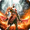 Kratos Wallpaper by thewalles APK