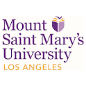 MSMU Libraries icon