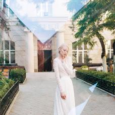 Wedding photographer Fatima Shvec (Fatimakalo). Photo of 18.07.2018