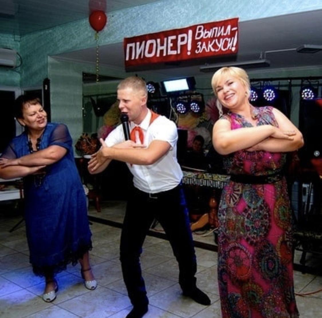 Виктор Долженко в Ростове-на-Дону