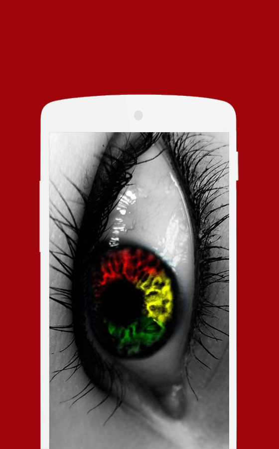 Rasta Reggae Music Wallpaper  screenshot. Rasta Reggae Music Wallpaper   Android Apps on Google Play