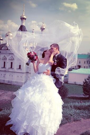 Свадебный фотограф Юлия Горюнова (Juliaphoto). Фотография от 27.08.2013
