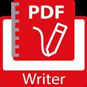 Yo PDF - Write On PDF (Beta) icon
