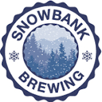 Logo of Snowbank Palisade Peach Pucker