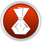 Liboké icon