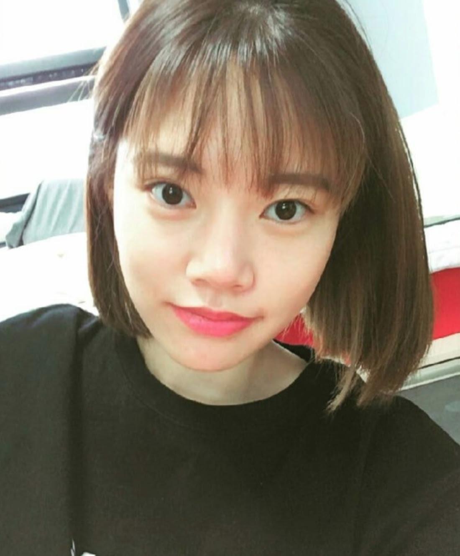 jeong2