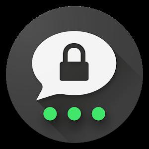 Threema App Android