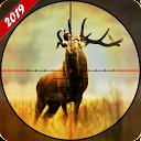 Deer Hunting 2019 1.2