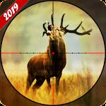 Deer Hunting 2019 1.3
