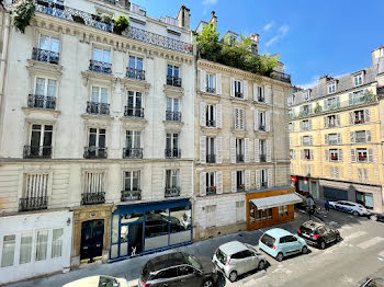 appartement à Paris 5ème (75)