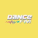 Dance FM Romania icon