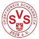 Download Sportverein Schermbeck For PC Windows and Mac