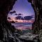oceanside3-use.jpg