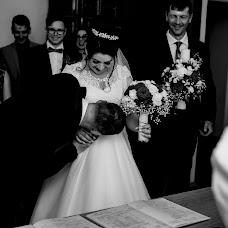 Wedding photographer Petre Andrei (Andrei). Photo of 23.04.2018