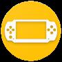 Emulator for PSP - PSP Emulator 🎮 Play PSP Games