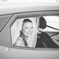 Wedding photographer Patrik Soldán (patriksoldan). Photo of 11.02.2016