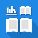Vortozo Reader icon