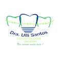Dra. Ulli Santos