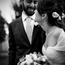 Wedding photographer Federico Pannacci (pannacci). Photo of 21.04.2015