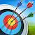 Archery Tournament file APK Free for PC, smart TV Download
