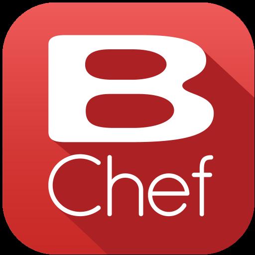 Bugatti B Chef-Bugatti Recipes Android APK Download Free By Casa Bugatti