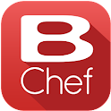 Bugatti B Chef-Bugatti recipes icon