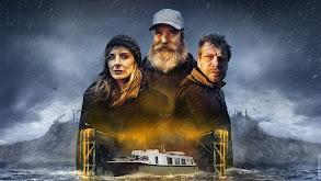 Nome Strikes Back thumbnail