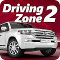 Driving Zone 2 by AveCreation APK