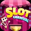 Slot Carnival