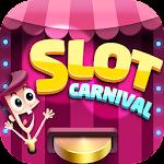 Slot Carnival 1.0.7 Apk