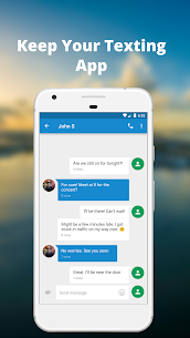 SendLeap – Text From Your Computer 1.4.0 Latest MOD APK 3