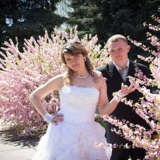 Wedding photographer Kirill Chepizhko (chepizhko). Photo of 14.09.2018