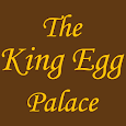The King Egg Palace