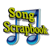 Song Scrapbook